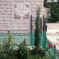 Becici'de mükemmel kompleks, becici satılık daire, Karadağ da ev fiyatları, Karadağ da ev almak