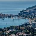 Budva'nın ön cephesinde üç yatak odalı daire 3+1, Karadağ'da satılık yatırım amaçlı daireler, Karadağ'da satılık yatırımlık ev, Montenegro'da satılık yatırımlık ev