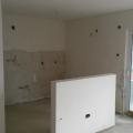 Petrovac'ta üç odalı bir daire, becici satılık daire, Karadağ da ev fiyatları, Karadağ da ev almak