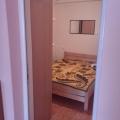 Becici'de iki odalı mukemmel bir daire, becici satılık daire, Karadağ da ev fiyatları, Karadağ da ev almak
