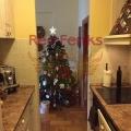 Tivat'ta lüks daire, Karadağ da satılık ev, Montenegro da satılık ev, Karadağ da satılık emlak