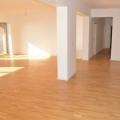 Karadağ Becici'de satılık 3 yatak odalı daire, Karadağ'da garantili kira geliri olan yatırım, Becici da Satılık Konut, Becici da satılık yatırımlık ev