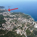 Urbanized Plot for sale on the first line Bar, Montenegro, Montenegro real estate, property in Montenegro, buy land in Montenegro