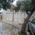 Sv.Stefan'da iki odalı bir daire, Becici da satılık evler, Becici satılık daire, Becici satılık daireler