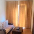 Cozy One Bedroom Apartment in Becici, Montenegro real estate, property in Montenegro, flats in Region Budva, apartments in Region Budva