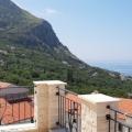 Villa with Panoramic Mountain and Sea Views, Karadağ Villa Fiyatları Karadağ da satılık ev, Montenegro da satılık ev, Karadağ satılık villa