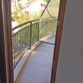 Petrovac'ta bir yatak odalı daire, Becici dan ev almak, Region Budva da satılık ev, Region Budva da satılık emlak