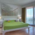 Budva'da üç yatak odalı daire, Becici da satılık evler, Becici satılık daire, Becici satılık daireler