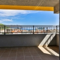 Three-room apartment in Budva, apartments in Montenegro, apartments with high rental potential in Montenegro buy, apartments in Montenegro buy