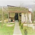 Zelenika'da mükemmel ev, Karadağ satılık ev, Karadağ satılık müstakil ev, Karadağ Ev Fiyatları