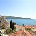 Savina'nın yeşil yerleşim bölgesinde satılık mükemmel bir ev.