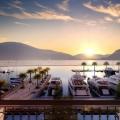 Tivat da Luks Daire, Karadağ'da satılık yatırım amaçlı daireler, Karadağ'da satılık yatırımlık ev, Montenegro'da satılık yatırımlık ev