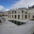 Panaromik Deniz Manzaralı Lüks Villa, Karadağ da satılık havuzlu villa, Karadağ da satılık deniz manzaralı villa, Becici satılık müstakil ev