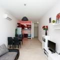 Budva Satılık Daire Beçiçi'de 65 m2'lik 2+1 daire.