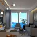High Quality Apartments in Becici, Montenegro real estate, property in Montenegro, flats in Region Budva, apartments in Region Budva