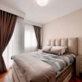 Podgorica'da Güzel İki Yatak Odalı Daire 2+1, Central region da ev fiyatları, Central region satılık ev fiyatları, Central region ev almak