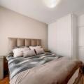 Podgorica'da Güzel İki Yatak Odalı Daire 2+1, Karadağ da satılık ev, Montenegro da satılık ev, Karadağ da satılık emlak