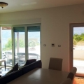 Spacious apartment With a garden in a Complex with a swimming Pool Dobrota, apartments for rent in Dobrota buy, apartments for sale in Montenegro, flats in Montenegro sale