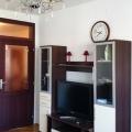 Spacious Duplex in the Center of the Bar, Karadağ satılık evler, Karadağ da satılık daire, Karadağ da satılık daireler