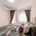 Podgorica'da Güzel İki Yatak Odalı Daire 2+1, Montenegro da satılık emlak, Cetinje da satılık ev, Cetinje da satılık emlak