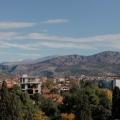 Podgorica'da Güzel İki Yatak Odalı Daire 2+1, becici satılık daire, Karadağ da ev fiyatları, Karadağ da ev almak