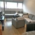Spacious Studio Apartment in Budva, Montenegro real estate, property in Montenegro, flats in Region Budva, apartments in Region Budva
