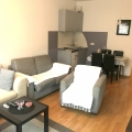 Spacious Studio Apartment in Budva, apartments for rent in Becici buy, apartments for sale in Montenegro, flats in Montenegro sale