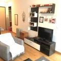 Spacious Studio Apartment in Budva, apartment for sale in Region Budva, sale apartment in Becici, buy home in Montenegro