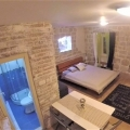 Renovated Stone House in the Boka Bay, Montenegro real estate, property in Montenegro, Kotor-Bay house sale