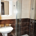Budva'da 1+1 42 m2 Daire, Karadağ da satılık ev, Montenegro da satılık ev, Karadağ da satılık emlak