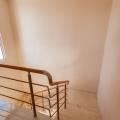 New Тwo-Storey Villa in Bar, house near the sea Montenegro