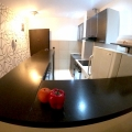 One Bedroom Apartment in Budva, apartments for rent in Becici buy, apartments for sale in Montenegro, flats in Montenegro sale