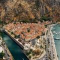 Nice Two Bedroom Apartment, Kotor-Bay da satılık evler, Kotor-Bay satılık daire, Kotor-Bay satılık daireler