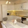 Lux Penthouse, Baosici dan ev almak, Herceg Novi da satılık ev, Herceg Novi da satılık emlak