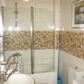 Lux Penthouse, Karadağ satılık evler, Karadağ da satılık daire, Karadağ da satılık daireler