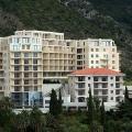 Becici´de yeni konut kompleksi, Karadağ satılık evler, Karadağ da satılık daire, Karadağ da satılık daireler