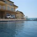 Bir tatil köyü kompleksinde daire, becici satılık daire, Karadağ da ev fiyatları, Karadağ da ev almak
