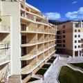 Becici´de yeni konut kompleksi, Montenegro da satılık emlak, Becici da satılık ev, Becici da satılık emlak