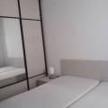 Beçiçi'de 59 m2 Daire, Becici da satılık evler, Becici satılık daire, Becici satılık daireler