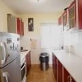 İlk sahil şeridinde Petrovac'ta daire, Becici da satılık evler, Becici satılık daire, Becici satılık daireler