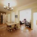 İlk sahil şeridinde Petrovac'ta daire, Becici da ev fiyatları, Becici satılık ev fiyatları, Becici da ev almak