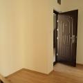 Budva'daki tek yatak odalı daire., Region Budva da ev fiyatları, Region Budva satılık ev fiyatları, Region Budva ev almak