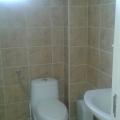 Budva'da iki odalı bir daire., Region Budva da ev fiyatları, Region Budva satılık ev fiyatları, Region Budva ev almak