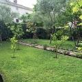 Kotor'da ev, Karadağ Villa Fiyatları Karadağ da satılık ev, Montenegro da satılık ev, Karadağ satılık villa
