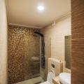 Budva'da tek yatak odalı daire, Region Budva da ev fiyatları, Region Budva satılık ev fiyatları, Region Budva ev almak