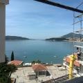 Rafailovici'de iki ve üç yatak odalı daireler, Karadağ satılık evler, Karadağ da satılık daire, Karadağ da satılık daireler