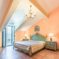 One bedroom apartment in Petrovac, apartment for sale in Region Budva, sale apartment in Becici, buy home in Montenegro
