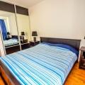 Przno'da bir yatak odalı daire, Region Budva da ev fiyatları, Region Budva satılık ev fiyatları, Region Budva ev almak