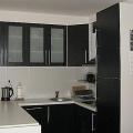 Djenovici'de Rehat Daire, Herceg Novi da satılık evler, Herceg Novi satılık daire, Herceg Novi satılık daireler