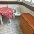 Budva'da Denize 200 metre 47 m2 Daire, Region Budva da ev fiyatları, Region Budva satılık ev fiyatları, Region Budva ev almak